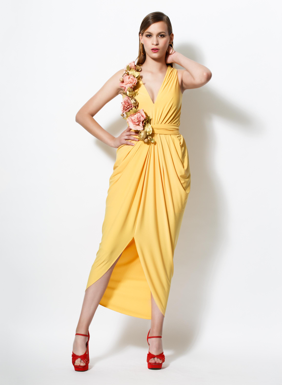 003cda3ad ... haciendo click en el siguiente enlace: https://nuribel.com/collection /coleccion-primavera-verano-18/vestidos-de-fiesta-collection -primavera-verano-18/