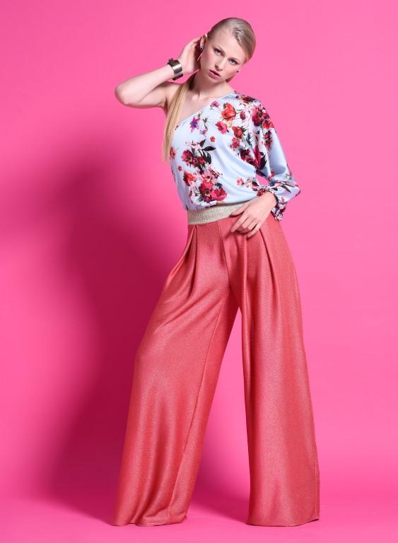 Vestidos de Fiesta Nuribel Style Primavera-Verano 18 | Nuribel