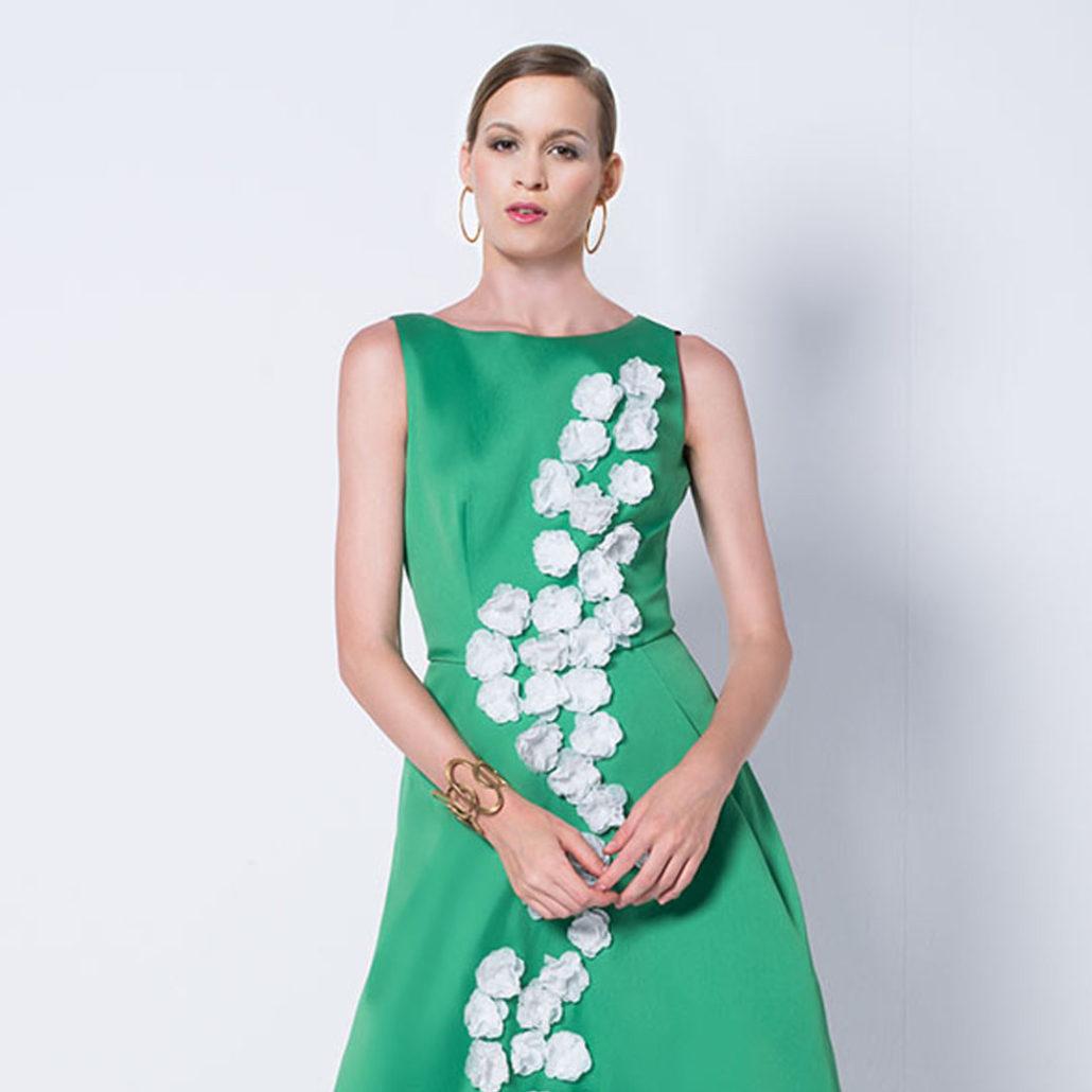 ea5c394d6 Nuribel | Fabricantes y Diseñadores de Moda