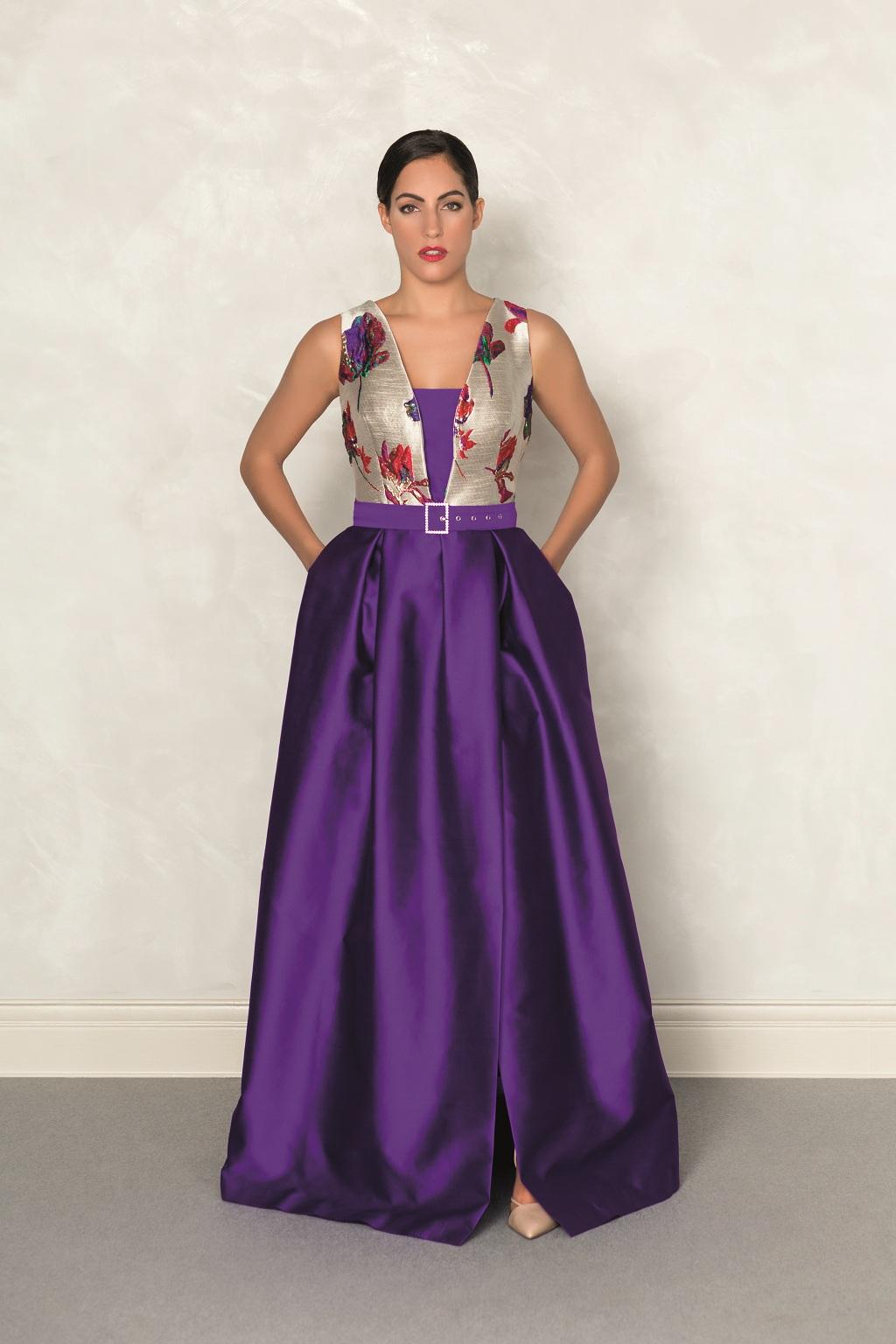 3e7e7c7e3 vestidos de fiesta archivos   Nuribel