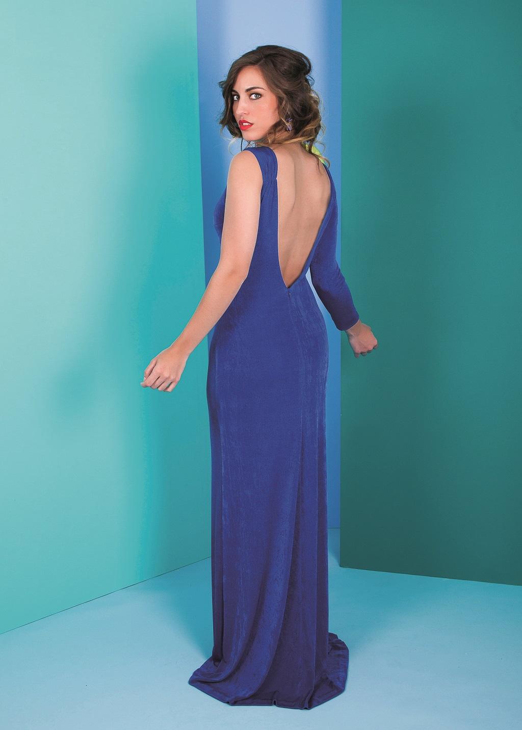 fadb171c65 vestidos de fiesta archivos