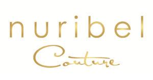 Logo COUTURE