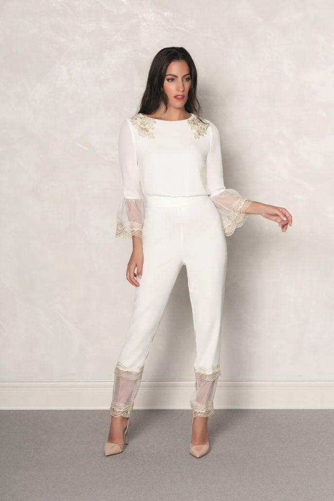 e93d0a09a Nuribel | Fabricantes y Diseñadores de Moda