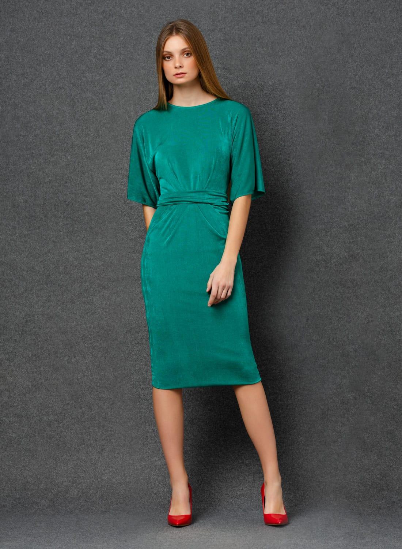 Vestidos de moda mujer