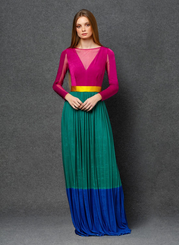 Vestido de fiesta para mujer 2020