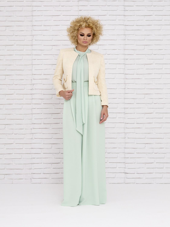 Chaqueta de vestir colección Primavera-Verano 2020