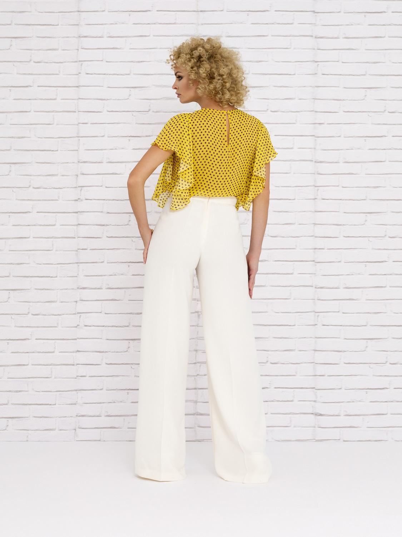 Pantalones de Verano fiesta 2020