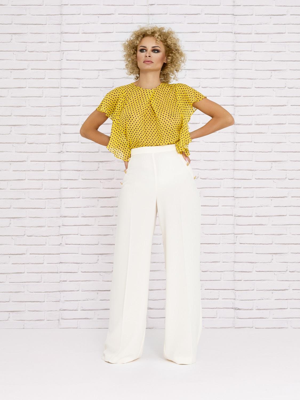 Pantalones de fiesta Verano 2020