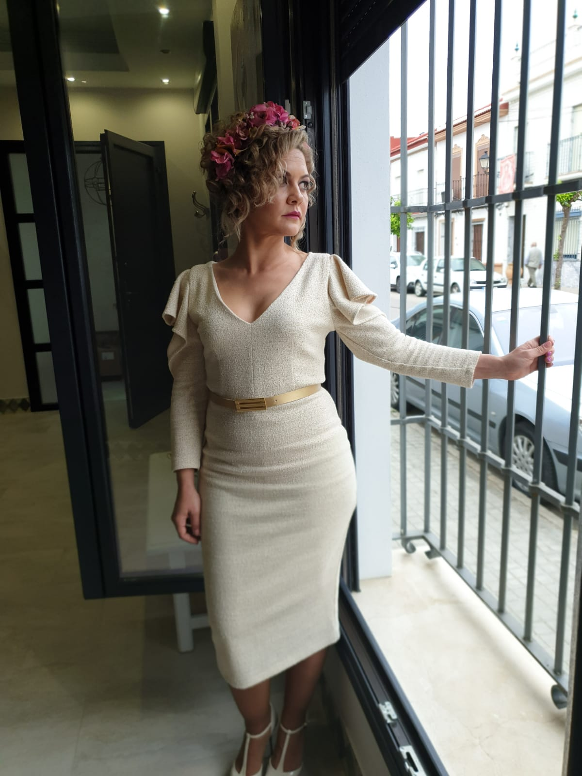 Vestidos para invitada perfecta
