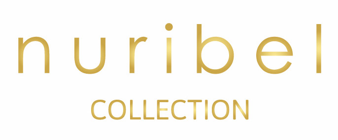 nuribel collection