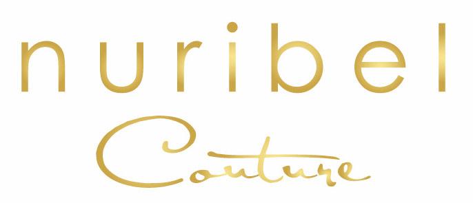 nuribel couture