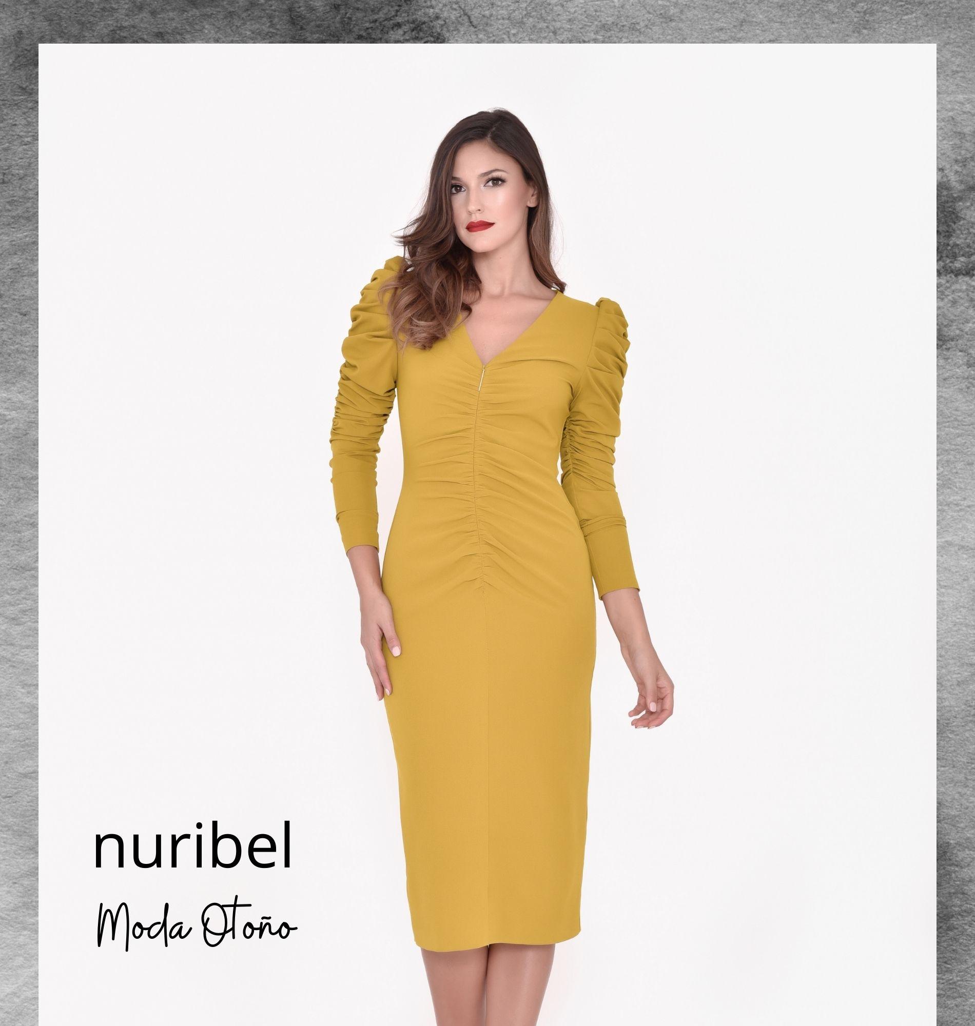 nuribel video blog vlog